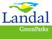 landal_bungalowparken